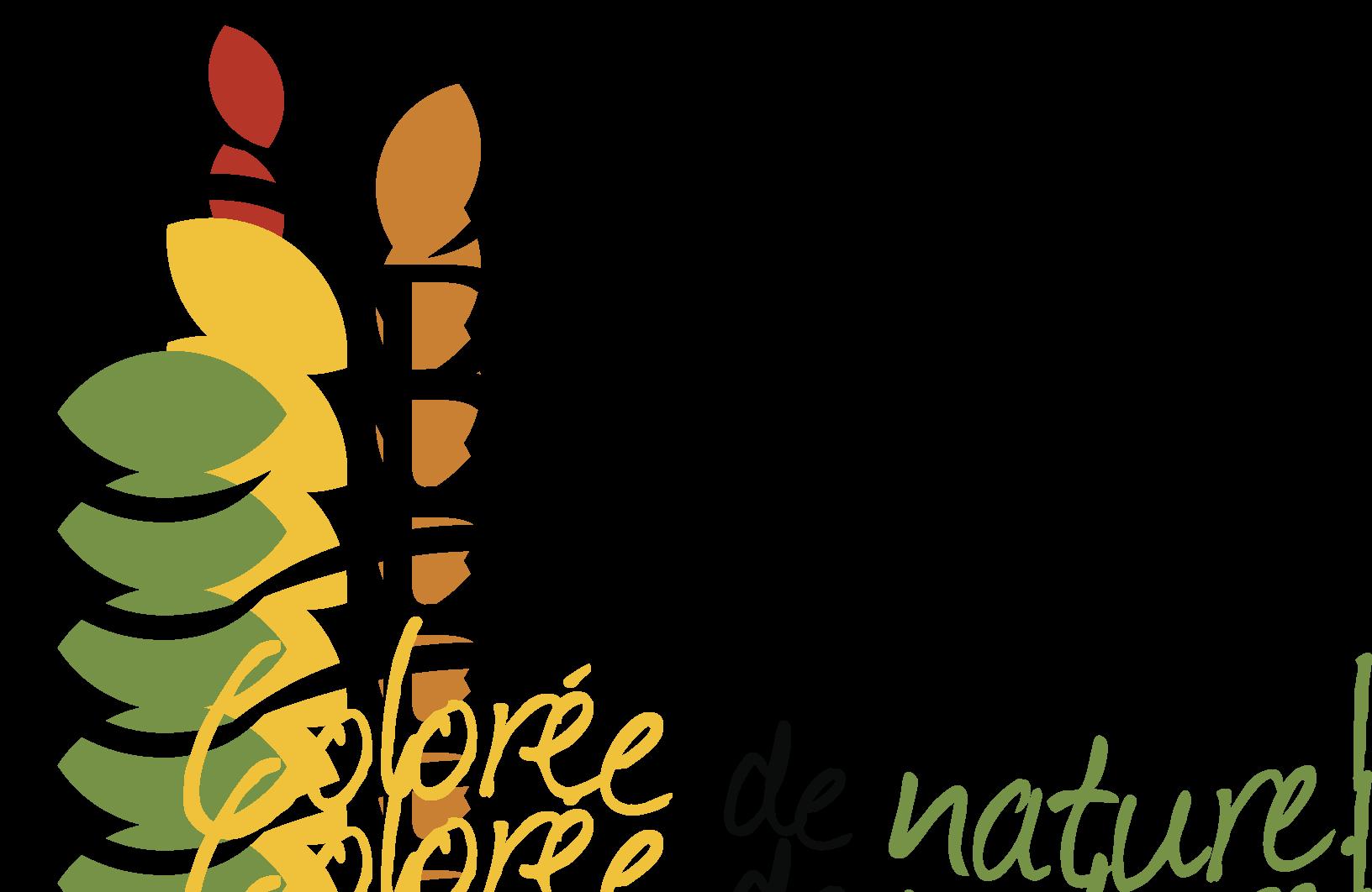 LogoDestinationBeauce