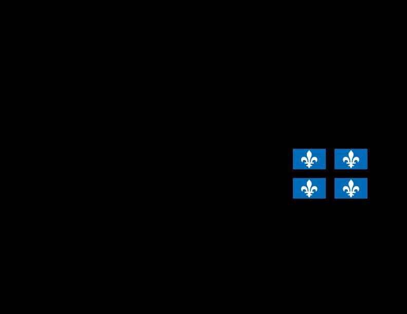 LogoCultureQc